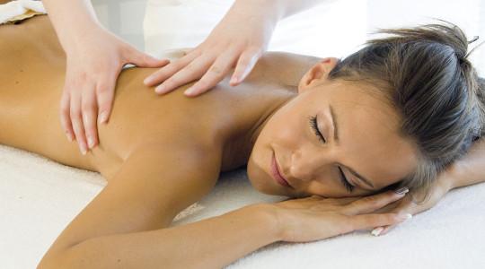 massaggio-connettivale - isola treviso - padova