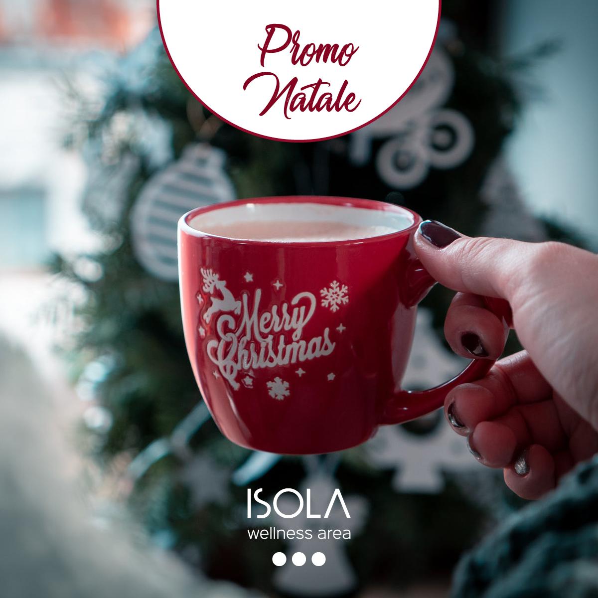 ISOLA_post_promo_Natale